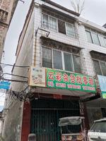 田阳县民权街(万元街)天地楼出售