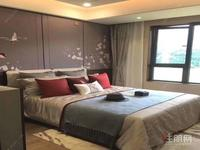 桂林路小学学区房新楼盘一手房出售 单价5600元起步 多个楼层户型可选