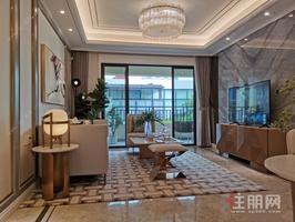 高铁站对面未来繁华商业圈中心吾悦广场 买指定户型 送车位 价格低至5500元起步