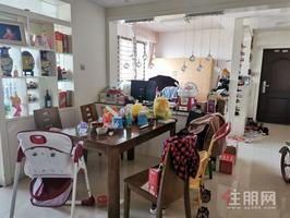 九龙新城 四房 单价只卖6000 带装修 拎包直接入住