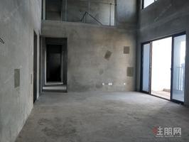一线江景楼中楼+实验三小+机场专线+万达茂+民族中学