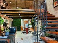 五象新区复式精装公寓《恒大国际中心》双地铁口+特惠9500起
