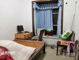 振宁翠峰 3室2厅 满五 精装修 看房方便 有钥匙
