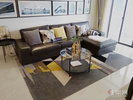 江南华南城旁刚需小户型新房(荣和公园里)低首付月供