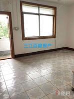 三江县古宜镇江峰街两房两厅出售