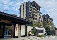 读国际三中、东盟商务区地铁口、楼中楼现房,即买即交房