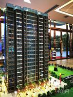 江南首付5.6万起买一层送一层+自住投资+成熟商圈+双钥匙