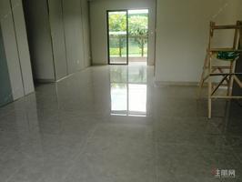 兴宁区+毛坯房+恒大雅苑+8字头+地铁口
