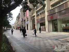 江南老城区+苏宁小店+租金180/平急找业主/仅售17000