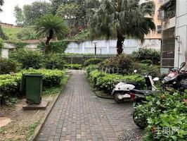 市中心 人民公园旁同和华彩美地 刚需3房 小区自带泳池