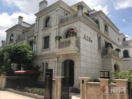 兴宁东别墅现房 70年产权可落户 温泉度假村 总价380万