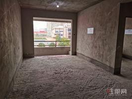 兴宁区毛坯准现房 狮山公园旁 5号地铁口200米 可公积金