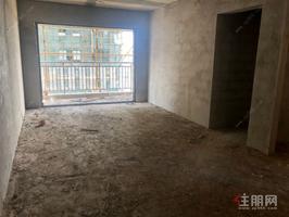 江南区双地铁4,5号线 首付20万 精装學区房 可公积金
