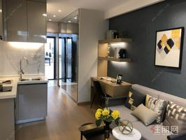 五象新区限时一口价公寓,特价8200,4号线地铁口,万达茂商圈