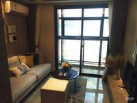 五象总部基地,首付7万(五象世茂)39平公寓