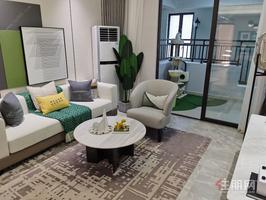 凤岭南双学区房,单价1万出头得精装,首付15万得大3房,龙湖天街旁