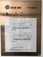 首付6万起!江南华润旁,楼下地铁口,购一层享两层,稳定人流。