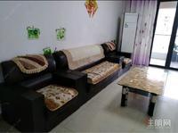 狮山公寓,江宇世纪城旁荣和·山水绿城3房出售