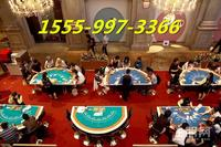 平心在线私网-15559973366