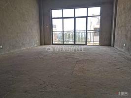 青秀區一線江景獨棟別墅出售,僅售550萬看房方便