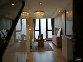 五象南核心 7字頭復式公寓 3號地鐵口 分期免息