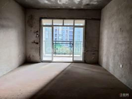龙基传媒星城3室2厅2卫130.0平米