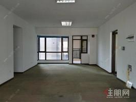 东盟商务区次新房天昌东盟中,央城高层性价比4房