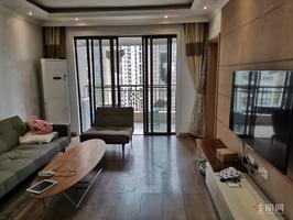 兴宁东区 三号线 83平 刚需3房 首付15万 送车位 急售