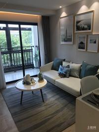 玖誉城 7字头公寓 520当天,每平米减520块,仅限当天。