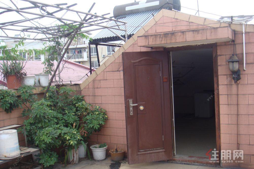 桂景湾别墅区临街别墅出售