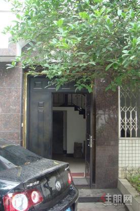 桂景湾别墅区