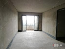 爱地社区三房二厅二卫97平米46万元29层毛坯可贷款山景洋房