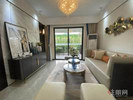 兴宁老城区地铁口唯一住房,单价1万出头带精装,采光好周边配套成熟