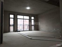 中房翡翠湾4室4厅4卫362.0平米