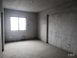 南内通透 大平层 改善|长湖景苑电梯毛坯3房|地铁口