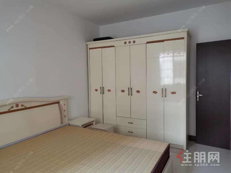 市政府旁 公务员小区(泽源小区)低价出售三房 首付13万