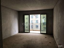 凤岭 144平 朝南 满五 电梯房 4室2厅 诚心卖 价格实惠
