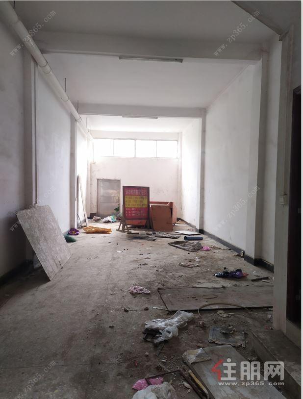 工业品附近 竹美家具商业街周边 五层 天地楼