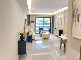 5200樓層任選 首付9萬悅桂融創云圖之城樾湖居 3室2廳