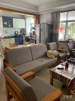园湖路 五矿公司宿舍 读逸夫小学14中 可公积贷 精装三房