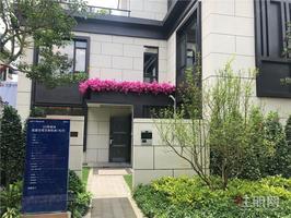 兴宁区东站商圈 160平绿地城别墅 5号地铁 赠送花园车位