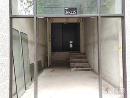 青秀区千亩大盘)一楼临街现铺1.6-2.2万一平)医院学校一路之隔环绕)即买即收租