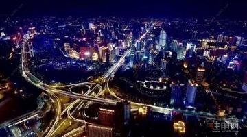五象新区核心+地铁口+首付18万总价45万+***价