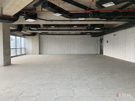 海尔青啤现房急售,地铁口,200平均在售,双入户堂
