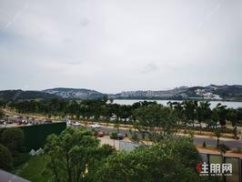 五象东CBD核心 9米超大江景阳台 首付32万起 精装 尊享江景房