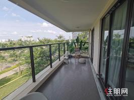 五象東,金科一線江景房,龍崗CBD,可組合貸,品質住宅,精裝送中央空調,拎包入住