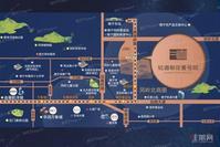 轨道壹号城预计2021年10月份1/2#交房