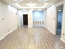 绿城印象 110万 3室2厅2卫 精装修,阔绰客厅,超大阳台,身份象征,价格堪比毛坯房