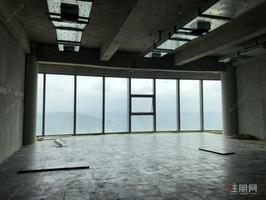 五象高楼现房直售面积200平 单价1万每平 双地铁口物业