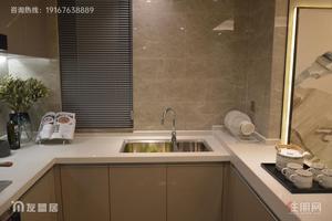 青秀区凤岭南(保利领秀前城)就读国际三中,环境优越